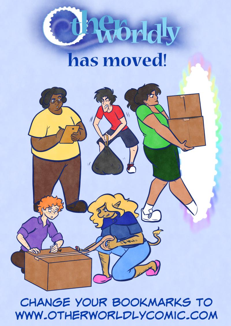 MOVED - PLEASE READ DESCRIPTION